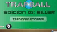Imagen 2 de Trap Ball Edición Billar