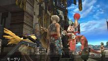 Imagen 124 de Final Fantasy XII