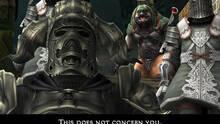 Imagen 126 de Final Fantasy XII