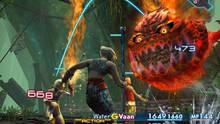 Imagen 127 de Final Fantasy XII