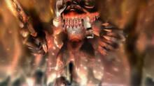 Imagen 128 de Final Fantasy XII