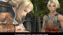 Imagen 129 de Final Fantasy XII