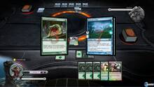 Imagen 16 de Magic The Gathering: Duels of the Planeswalkers 2013 PSN