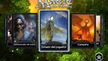Imagen 21 de Magic The Gathering: Duels of the Planeswalkers 2013 PSN