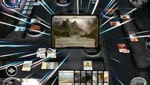 Imagen 22 de Magic The Gathering: Duels of the Planeswalkers 2013 PSN