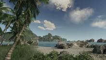 Imagen 102 de Crysis 3