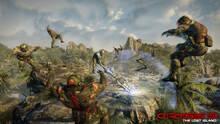 Imagen 104 de Crysis 3