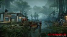 Imagen 105 de Crysis 3