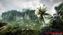 Imagen 106 de Crysis 3