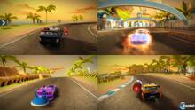 Imagen 17 de Joy Ride Turbo XBLA
