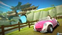 Imagen 10 de Joy Ride Turbo XBLA