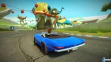 Imagen 11 de Joy Ride Turbo XBLA