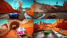 Imagen 12 de Joy Ride Turbo XBLA