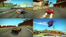 Imagen 13 de Joy Ride Turbo XBLA