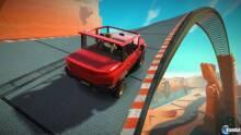 Imagen 14 de Joy Ride Turbo XBLA
