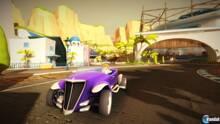 Imagen 15 de Joy Ride Turbo XBLA