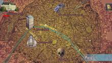 Imagen 83 de Moebius: Empire Rising
