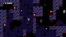 Imagen 3 de 1001 Spikes
