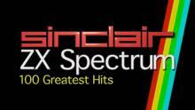 Imagen 1 de Sinclair ZX Spectrum 100 GREATEST HITS