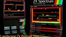 Imagen Sinclair ZX Spectrum 100 GREATEST HITS