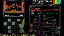 Imagen 6 de Sinclair ZX Spectrum 100 GREATEST HITS