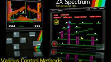 Sinclair ZX Spectrum 100 GREATEST HITS