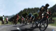 Imagen 1 de Pro Cycling Manager 2012