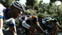 Imagen 2 de Pro Cycling Manager 2012
