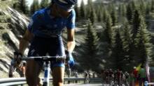 Imagen 3 de Pro Cycling Manager 2012