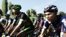 Imagen 4 de Pro Cycling Manager 2012
