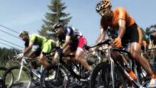 Imagen 5 de Pro Cycling Manager 2012