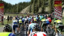 Imagen 7 de Pro Cycling Manager 2012