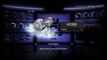 Imagen 97 de Pro Evolution Soccer 2013