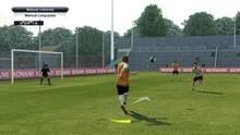 Imagen 99 de Pro Evolution Soccer 2013