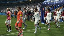 Imagen 100 de Pro Evolution Soccer 2013