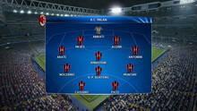 Imagen 102 de Pro Evolution Soccer 2013