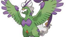 Imagen 14 de RAdar Pokémon eShop