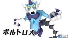 Imagen 21 de RAdar Pokémon eShop