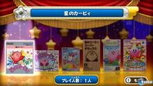 Imagen 14 de Kirby's Dream Collection