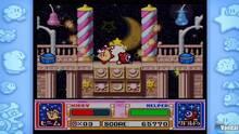 Imagen 15 de Kirby's Dream Collection