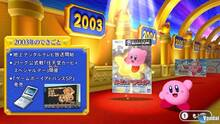 Imagen 16 de Kirby's Dream Collection