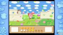 Imagen 13 de Kirby's Dream Collection