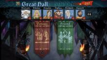 Imagen 2 de The Banner Saga: Factions