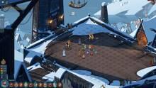 Imagen 3 de The Banner Saga: Factions