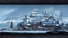 Imagen 6 de The Banner Saga: Factions