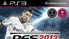 Imagen 103 de Pro Evolution Soccer 2013