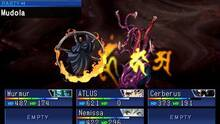 Imagen 99 de Shin Megami Tensei - Devil Summoner: Soul Hackers