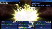 Imagen 100 de Shin Megami Tensei - Devil Summoner: Soul Hackers