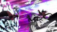 Imagen Shin Megami Tensei - Devil Summoner: Soul Hackers
