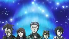 Pantalla Shin Megami Tensei - Devil Summoner: Soul Hackers
